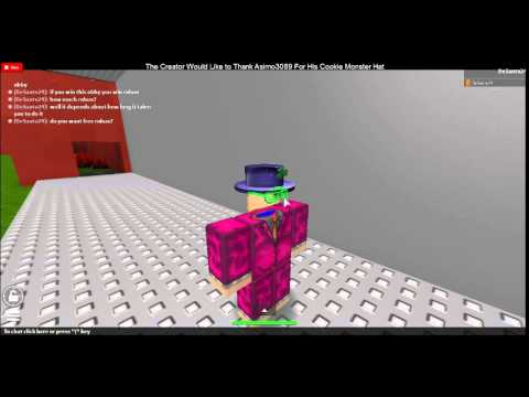 Roblox- Free Robux!- No Scam! - YouTube