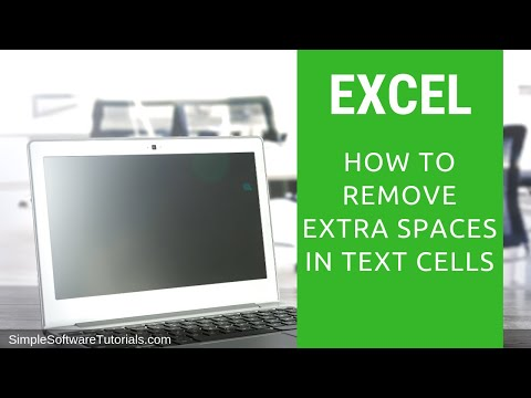 how to add extra cell in excel