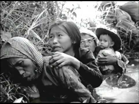 Stonewalk The Documentary   Recognizing Civilian Casualties of War