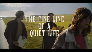 FUR - The Fine Line Of A Quiet Life (OFFICIAL VIDEO)