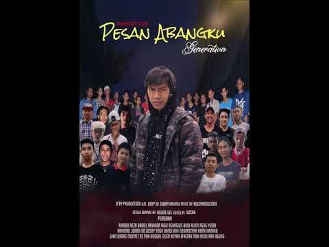 Film Pesan Abangku Gangsters Generation  |  OFFICIAL TRAILER Film Sambas