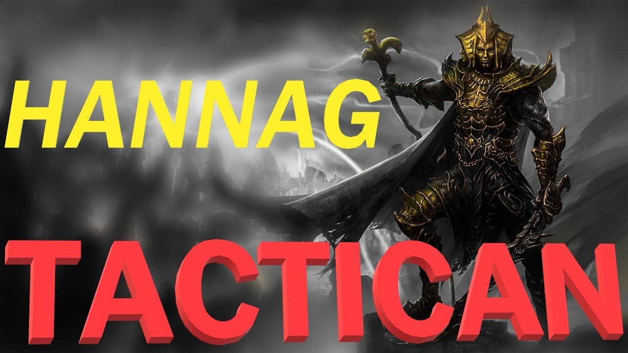 divinity original sin  tactician hannag fight doovi