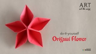 How to Fold …