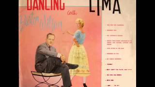 Barton Wilson - Cha cha flamenco / Midnight sun (1960)