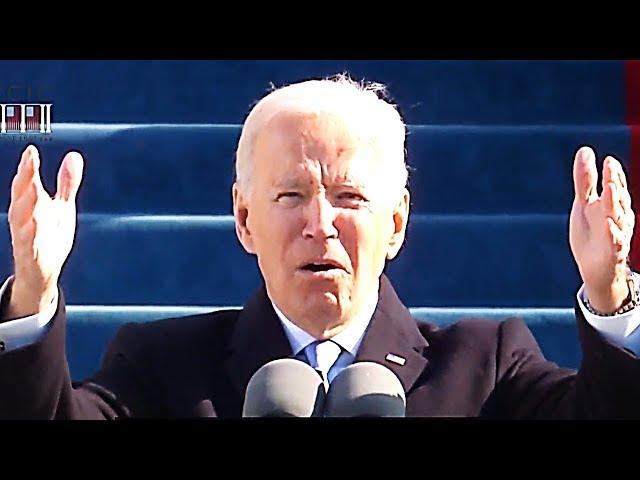Куда поведет Америку президент Джо Байден?