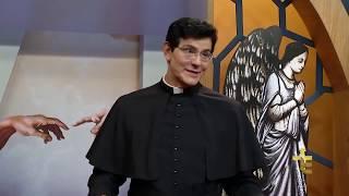 Gambar cover Terço das Santas Chagas   Padre Reginaldo Manzotti   1º de Setembro de 2017