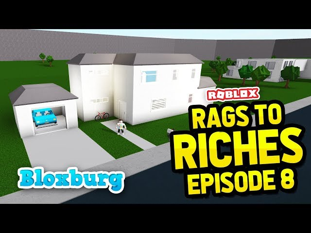 Kodak Black Patty Cake Roblox Code How To Get Robux With Building My Second Floor Bloxburg Rags To Riches 8 Youtube