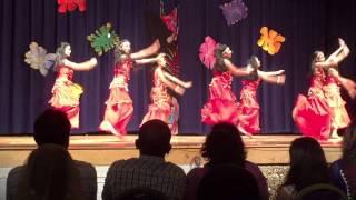 Twinkle Dance Academy