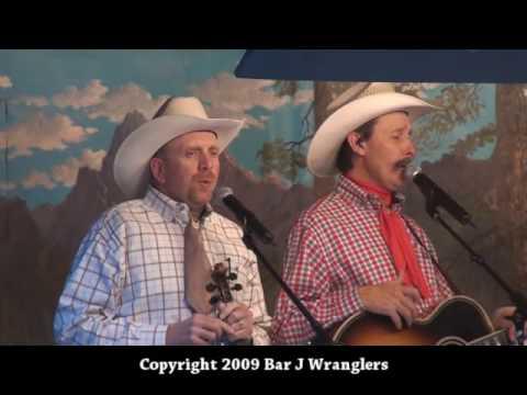 Bar J Wranglers Live - Ponies