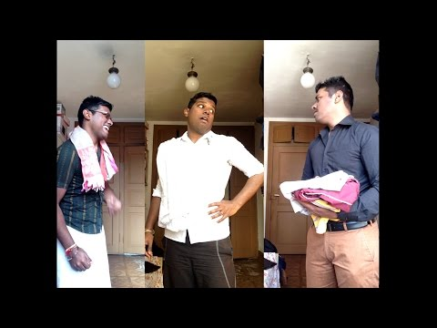 Tamil dubsmash   Tamil comedy dubsmash   Best tamil dubsmash   Jp sarma dubsmash