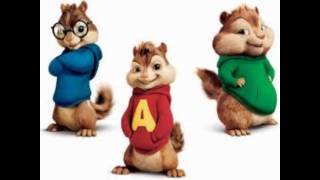 Me without you (Chipmunks)