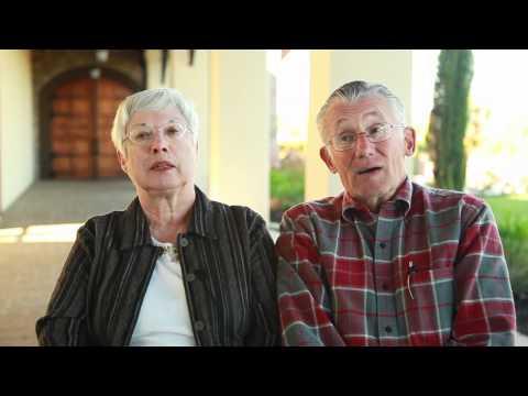 Brand New, Upscale Senior Apartment Homes in Pleasanton, California