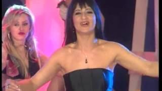 Smail Puraj & Viola   Potpuri Eurolindi & ETC
