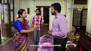 Vaani Rani promo 05-08-2015 to 07-08-2015 this week promo video | Sun tv Vani Rani serial 5th August 2015 to 7th August 2015 at srivideo