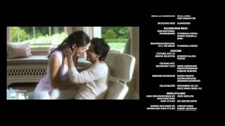 Video Jab Tak Hai Jaan   BluRay  Simak download MP3, 3GP, MP4, WEBM, AVI, FLV November 2018
