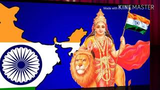 Mehandi kalai ke(मेहंदी कलायी के) Pawan Singh bhojpuri sad holi song 2017