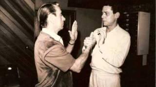 Valsinha ( Nelson Gonçalves e Chico Buarque De Holanda )