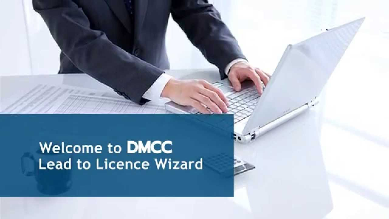 Setting up a business in DMCC free zone  Setting up a