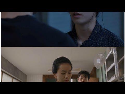 KBS2 추석특집극 '옥란면옥' 여주인공 이설은 누구?