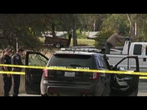 shooting-rampage-leaves-4-dead-10-wounded-in-california
