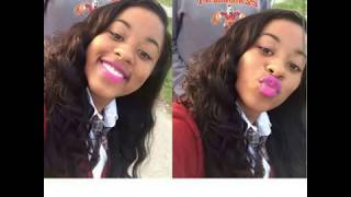 Repeat youtube video R.I.p Kaylan ward we miss you