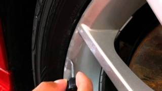 Prueba Planet Polish Alloy Repair