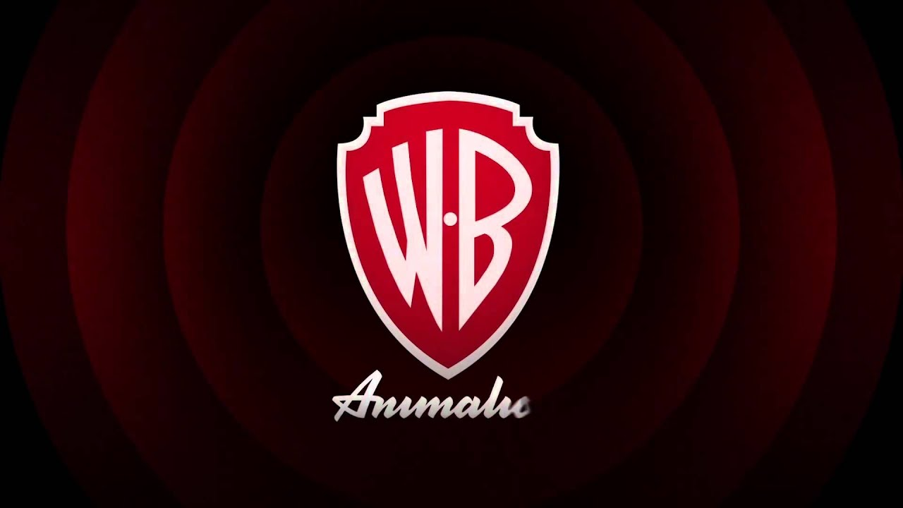 warner bros animation 2015 youtube