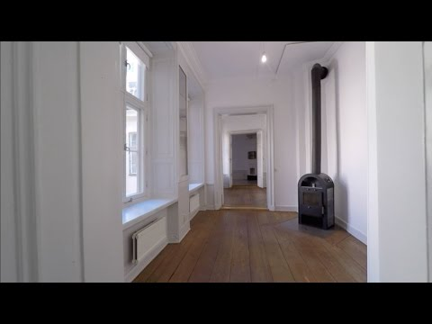 Spacious and charming apartment for rent in Gamla Stan id 7121