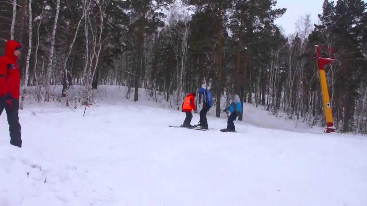 Купить горнолыжное снаряжение: горные лыжи salomon, head, atomic, rossignol в интернет-магазине extremstyle. Ua. Лыжи горные у нас это лучшие.