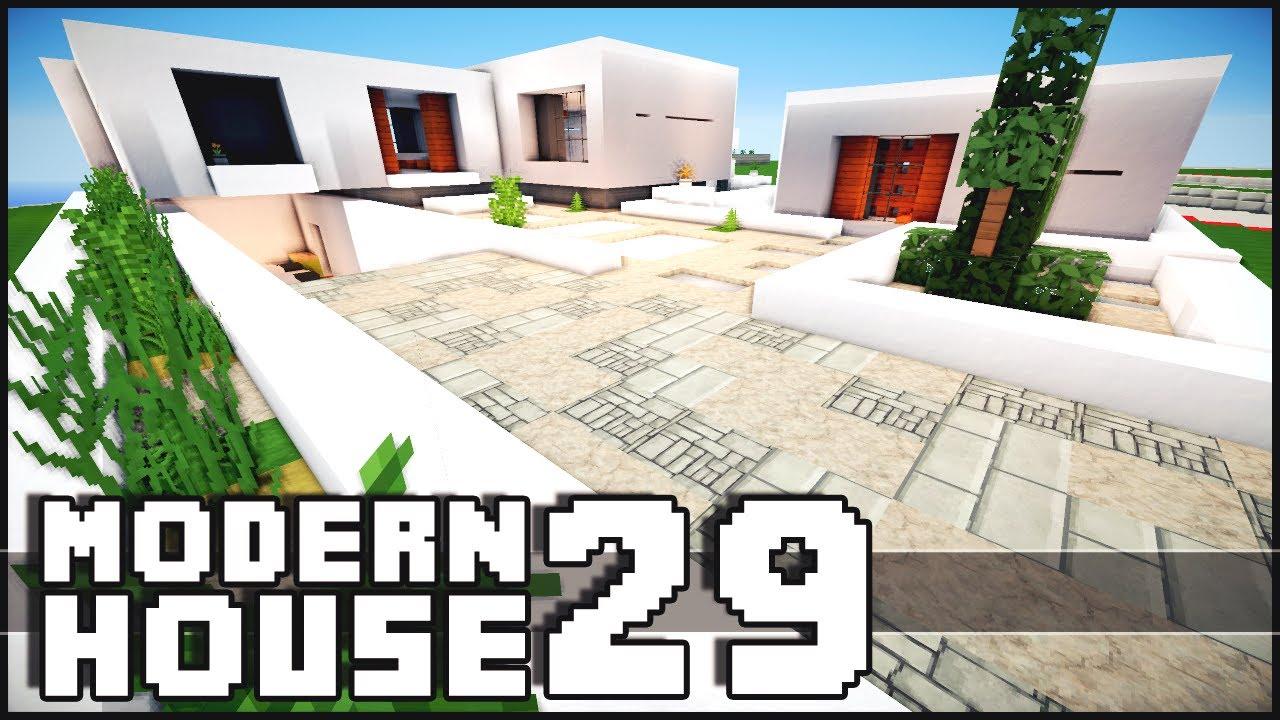 Keralis modern house 40