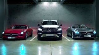 Интересная реклама Мерседес Бенц(Получи Mercedes-Benz по автопрограмме от компании Armelle. Подробности armelle.club/70003999 https://vk.com/id337763593 ..., 2016-04-30T20:57:01.000Z)