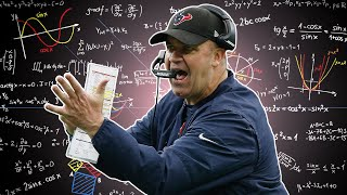 Why Bill O'Brien is the Best GM in the NFL, Despite What Others May Say