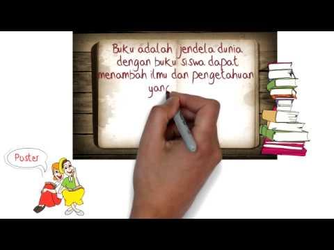 Buku Jendela Dunia Youtube
