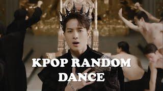 Baixar KPOP RANDOM DANCE