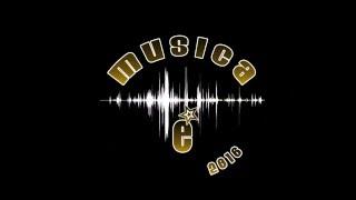 promo musica è 2016