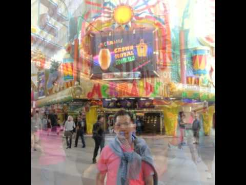 My travel in USA 2015