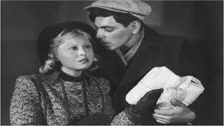 Доктор Калюжный 1939 (Доктор Калюжный фильм смотреть онлайн)
