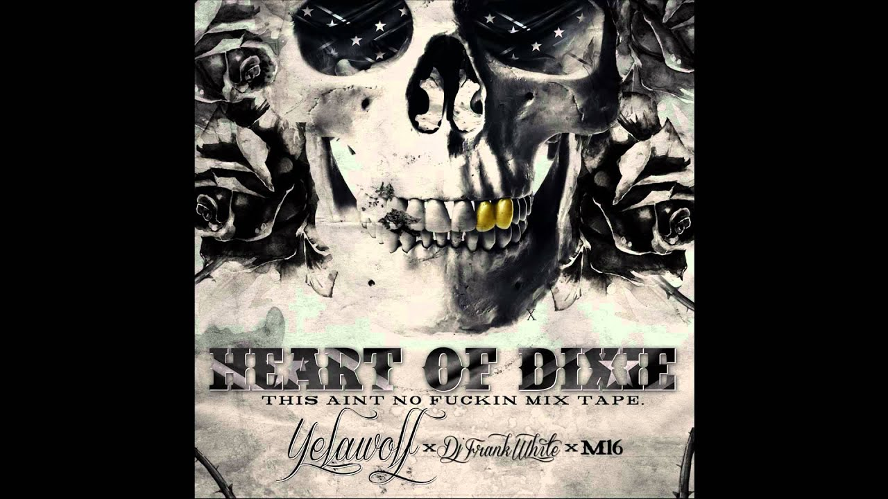 yelawolf heart of dixie download