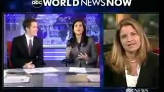 ABCWorldNewsNow