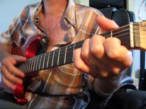 аккорды, табы, песни - Play-