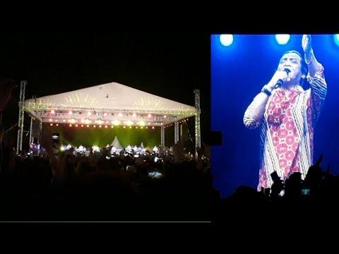 lord-didi-kempot-(music-special)full-lagu-di-pantai-lagoon-ancol-2019-jakarta