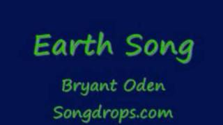 Earth Day song for kids