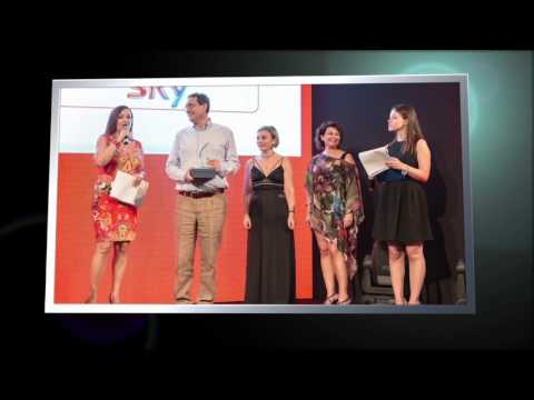 TOPLEGAL CORPORATE COUNSEL AWARDS 2016