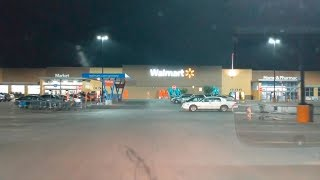 What Can I Find At My Local Walmart For Retail Arbitrage At Midnight?