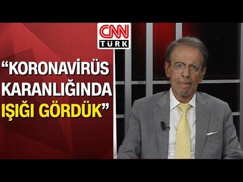 Mehmet Ceyhan: \