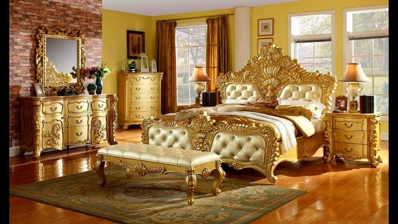 Brand New Furniture Of World Famous City Chiniot For 2019