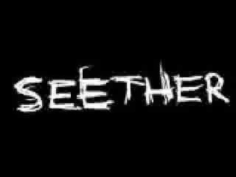 SeetherBroken Karaoke with Lyrics
