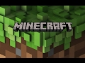 Download Minecraft #1 un Zgârie-nori colorat