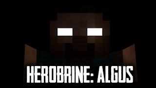 Herobrine 1: Algus