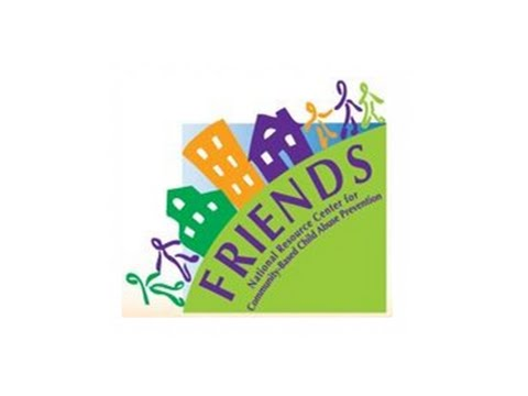 FRIENDS National Resource Center for CBCAP